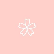 桜乃ろん🐰's user icon