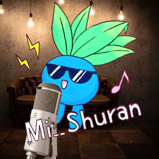 (ミ)シュランのユーザーアイコン
