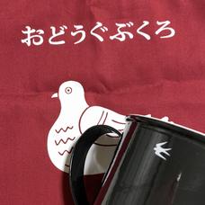 sue'青嵐'のユーザーアイコン