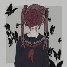秋 ◁のユーザーアイコン