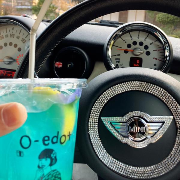 ヒデ@福井のユーザーアイコン