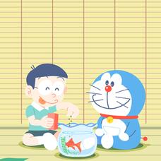 KiKOのユーザーアイコン