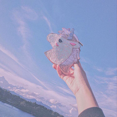 (🌸) sakuraのユーザーアイコン