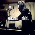 jentarou_nMnL