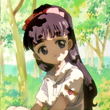 アン京子のユーザーアイコン
