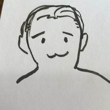 少年(しょーや)のユーザーアイコン