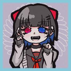 サコサブ's user icon