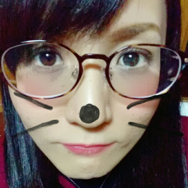 KiLa(*^_^*)のユーザーアイコン