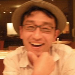 shingo(DMJ)のユーザーアイコン