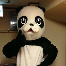 keita@今までどおりのユーザーアイコン