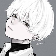 みかづき☪︎* @サンドリヨン's user icon