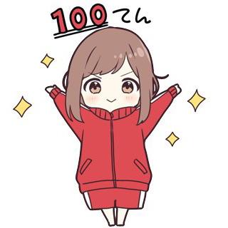 まゆだま's user icon