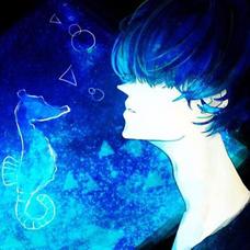 まっつん's user icon