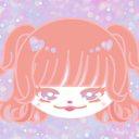 朱音あやみ🐔あーやん!'s user icon