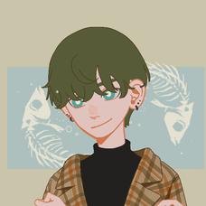 水季☔'s user icon