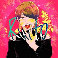 Ruitoのユーザーアイコン