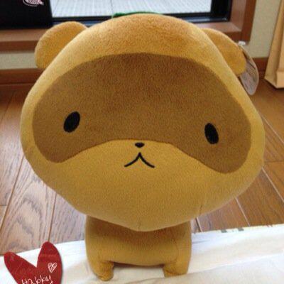 ぼたん@makiのユーザーアイコン