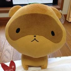 ぼたん/makiのユーザーアイコン