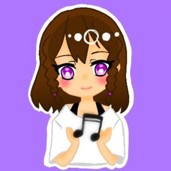 ❁鈴蛍/Riho❁ のユーザーアイコン