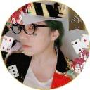 長月香佑@声戻ったー!!!'s user icon