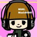 MUGi ༯ アニソン祭り参加者募集!!✨