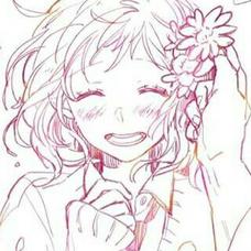 モモンガ((相方は?のユーザーアイコン