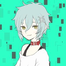 ころぐると🤡's user icon