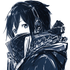 Lio's user icon