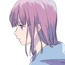 サク山チョコ子@Android勢's user icon