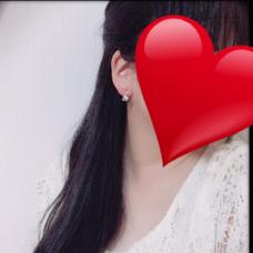 primo amore♡のユーザーアイコン