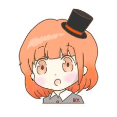 れん∞しゃけ。's user icon