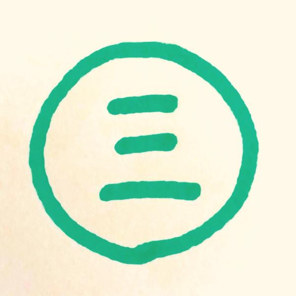 三円。のユーザーアイコン