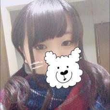 nnのユーザーアイコン