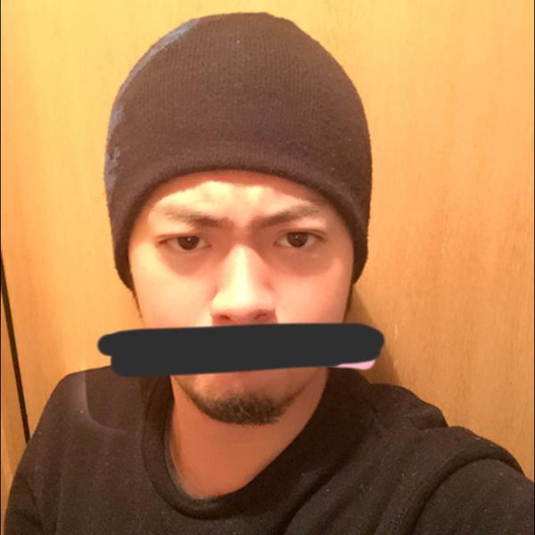シン#東京のユーザーアイコン