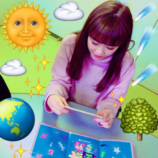 natsu.のユーザーアイコン