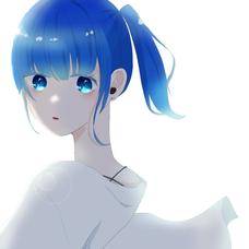 aqua🐧's user icon