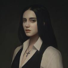 瞳目👁meme's user icon