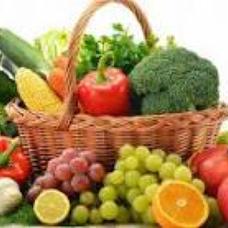 野菜プリンス(ベジタブル)のユーザーアイコン