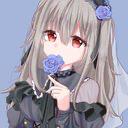 篠咲結衣のユーザーアイコン