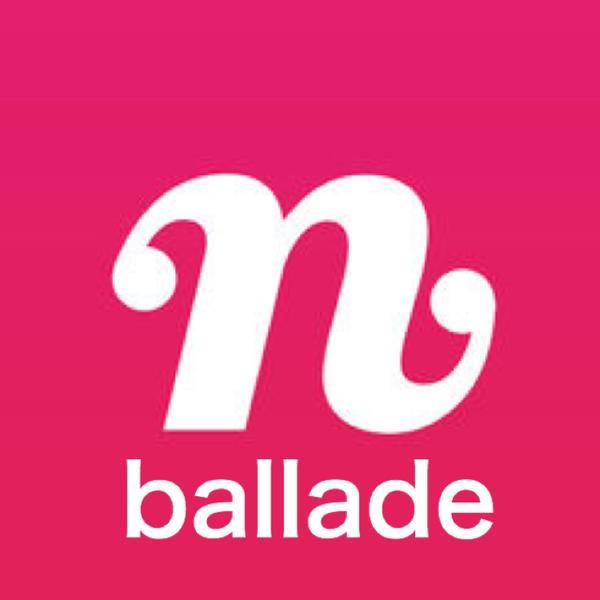 Music #balladeのユーザーアイコン
