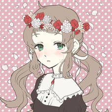 宮下はる🌸恋愛サーキュレーションのユーザーアイコン