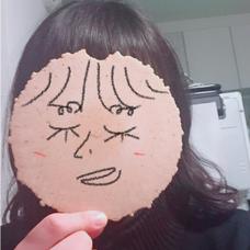 じゅんちゃんのユーザーアイコン