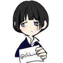 Asphyxia Co Shu Nie By 飼育員o 音楽コラボアプリ Nana