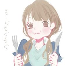 かぴぱー☆のユーザーアイコン