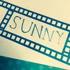 SUNNYのユーザーアイコン