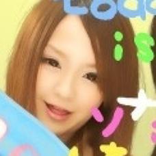 sayaka119のユーザーアイコン