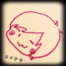 コイケヤ(✨こーくん✨)のユーザーアイコン