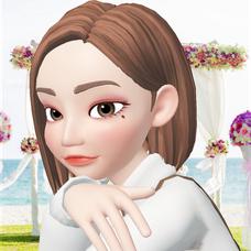 Mai@Hello upのユーザーアイコン