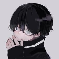 花子。のユーザーアイコン