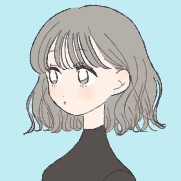 Kiのユーザーアイコン